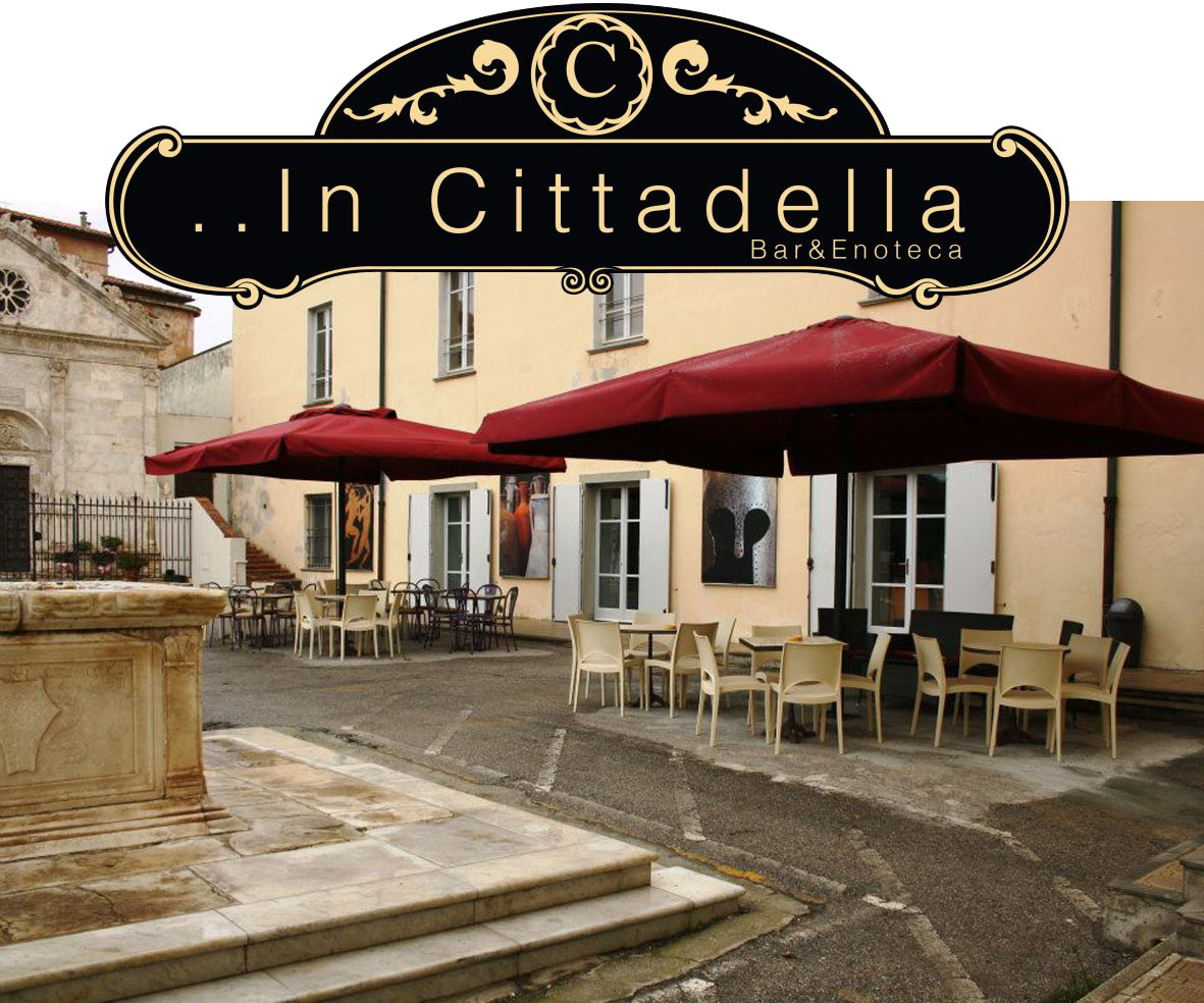 bar incittadella