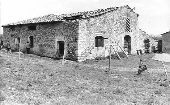 Storia_mont