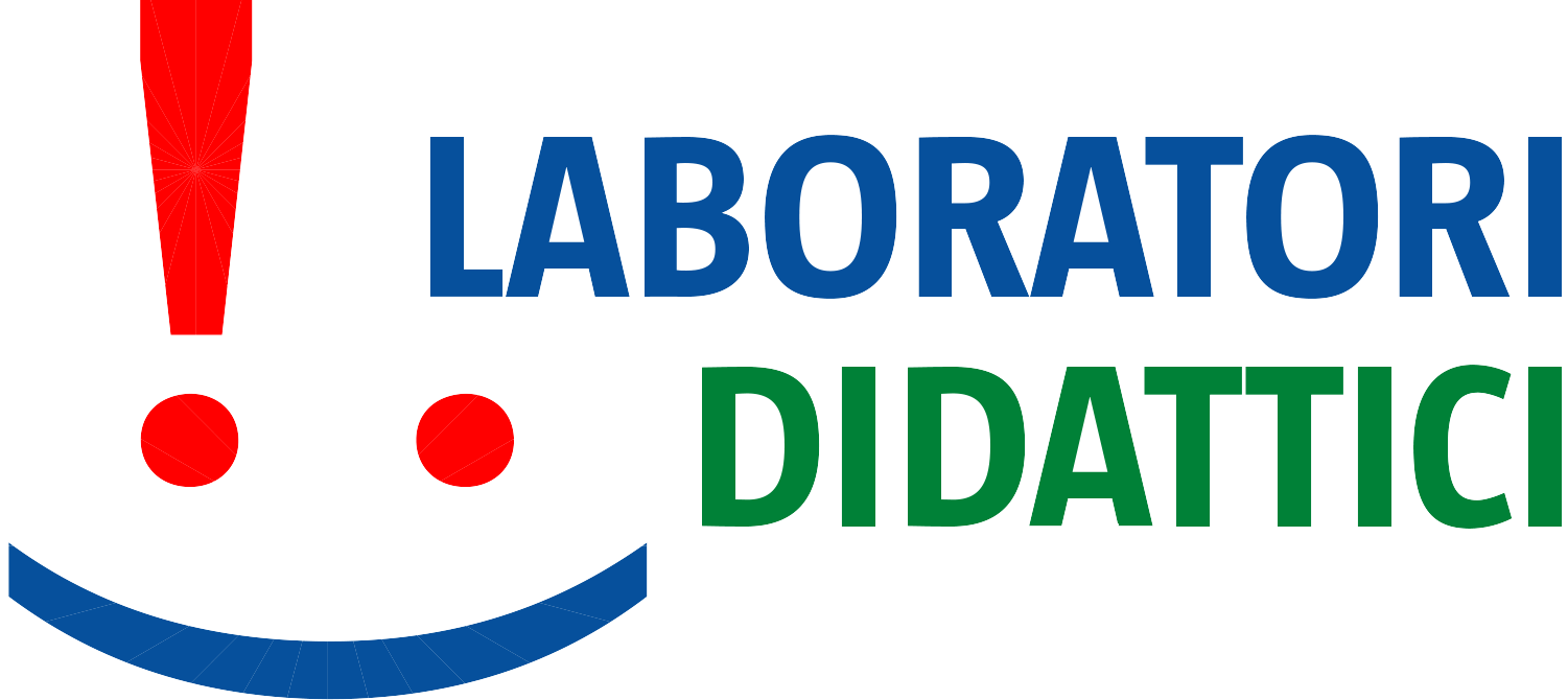 LaboratoriDidattici 1 1